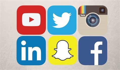 Facebook, Twitter, YouTube representar una amenaza para la ...