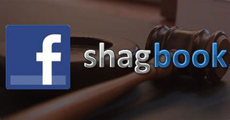 Facebook vs. Shagbook: Social Network in Trademark Dispute ...