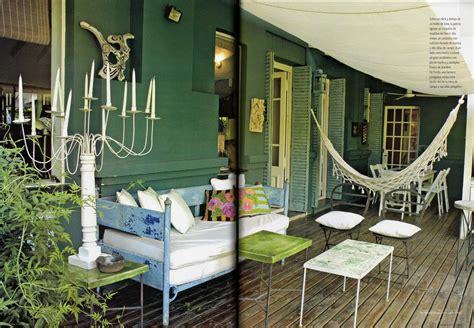 Fachada color verde  con imágenes  | Fachada verde ...