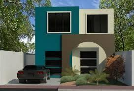 Fachada | Pinturas de casas exterior, Exteriores de casas ...
