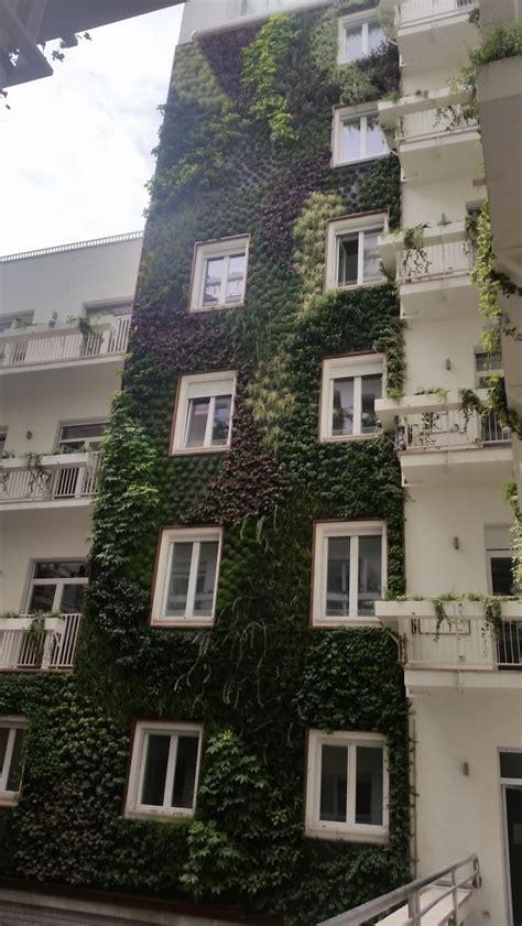 fachada vegetal  2  – NC Arquitectura