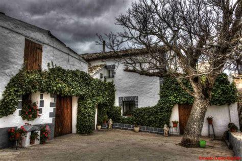Fachada vegetal, ARGUIÑANO  Navarra