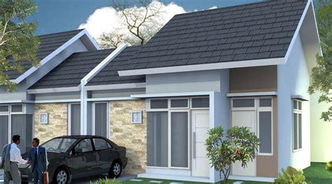 Fachadas de casas colores   15 combinaciones diferentes