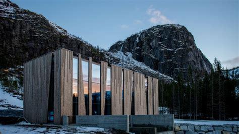 Fachadas de Casas Ecológicas   Mundo Fachadas