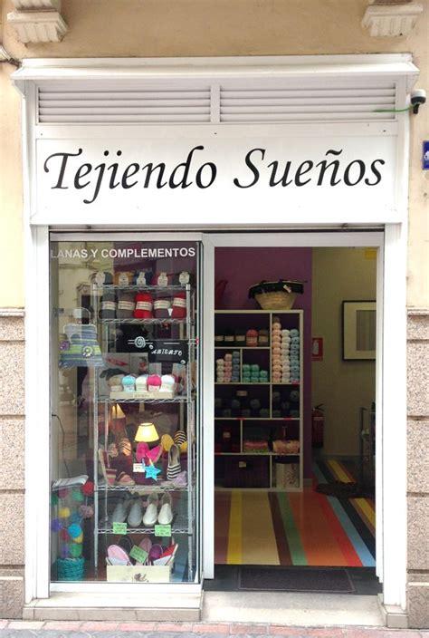 fachadas tiendas bonitas   Buscar con Google | Fachada de ...