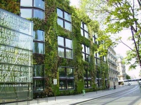 Fachadas Verdes Ecológicas: Vantagens e 30 fotos de ...
