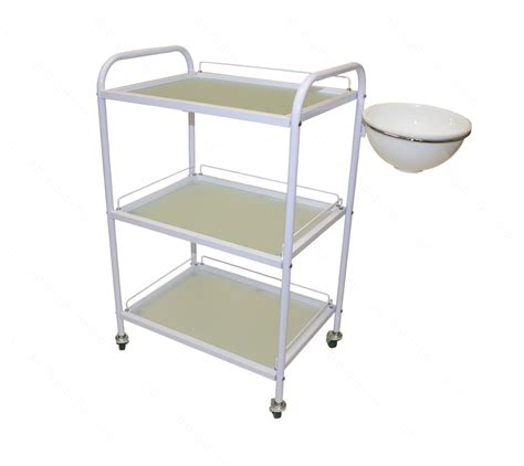 Facial Cart Storage Skin Care Equipment Accessories and ...