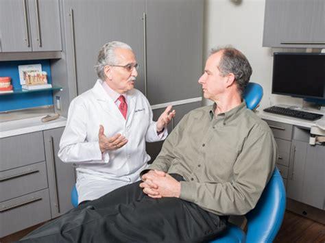Factores de riesgo para el cáncer oral   Asociación Dental ...