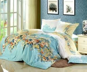 Factors To Consider When Choosing A Queen Comforter Set ...