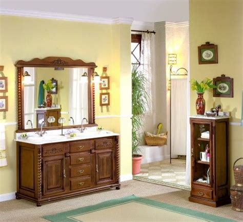 Factory&Baños, Fabricante muebles de baño les ofrece este ...