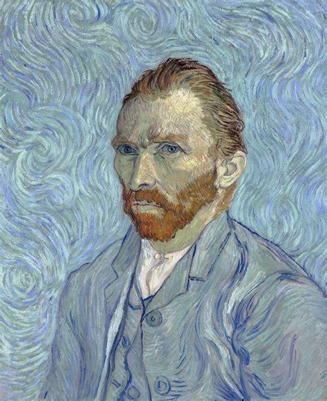 Facts about Vincent van Gogh | Van gogh paintings, Van ...