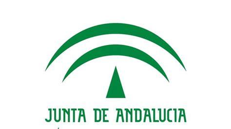 Facturación electrónica con la Junta de Andalucía | B2B Router