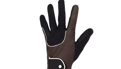 Facua alerta de unos guantes de Decathlon que pueden ...