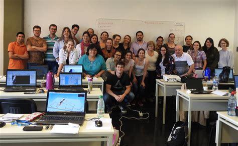 Facultad de Ciencias Forestales UNSE | DOCENTE DE LA FCF ...