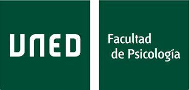 Facultad de Psicología de la Universidad Online UNED