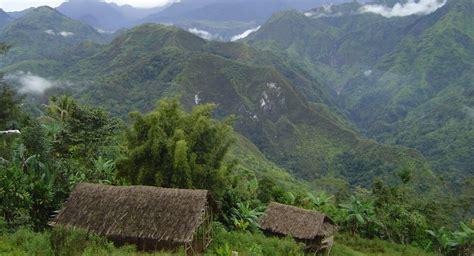 Fair Trade Organic Papua New Guinea Purosa   Vournas ...