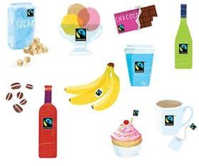 Fairtrade Products   Explore Fairtrade Brands   Fairtrade ...