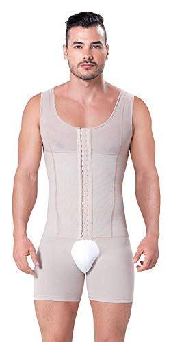 Fajitex Compression Garments Fajas Colombianas Para Hombre ...