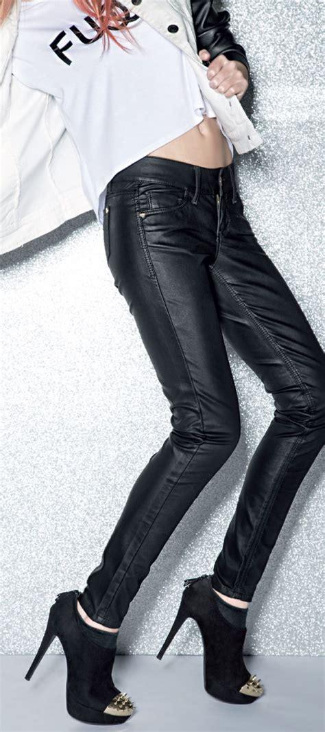 Falabella.com | Jeans