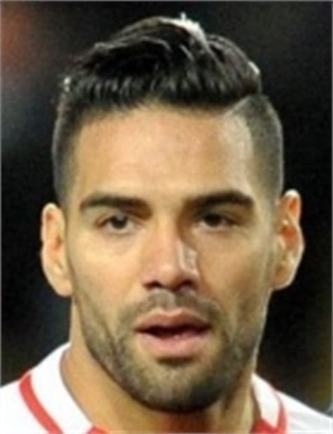 Falcao Transfermarkt   check out our selection & order now