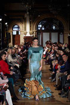Falda campera Rayas y lunares   Flamenco   Pinterest