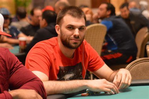 Fall Poker Open   Borgata Hotel Casino & Spa   Page 37 of ...