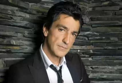Fallece actor de telenovelas Luis Fernando Montoya; lo ...