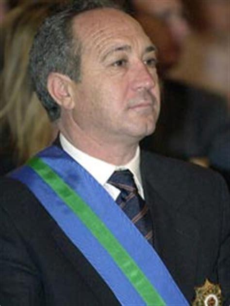 Fallece el campeón olímpico Paco Fernández Ochoa