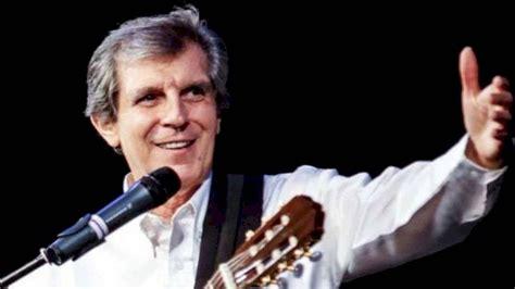 Fallece el cantautor Mexicano Alberto Escobar   Quintana ...