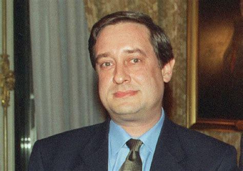 Fallece el ex consejero Rafael Zapatero | Radio Zaragoza ...