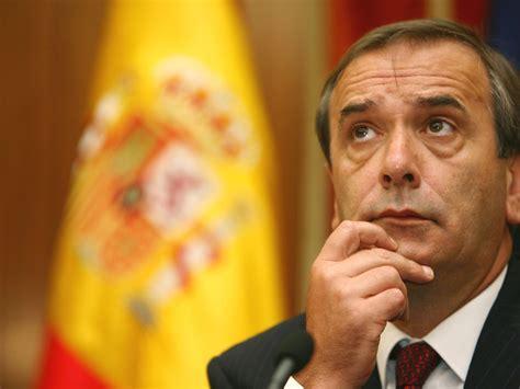Fallece el ex ministro José Antonio Alonso