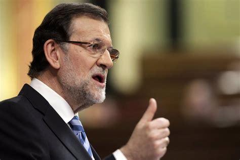 Fallece el hermano del presidente Mariano Rajoy, Luis Rajoy