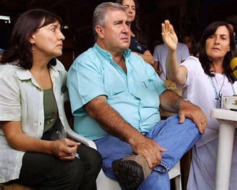 Fallece el mayor de los hermanos Ochoa Vásquez   Noticias RCN