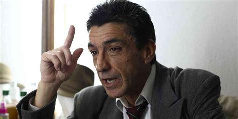 Fallecimiento de Luis Fernando Montoya en Calendario ...