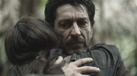 Falleció el actor colombiano Luis Fernando Montoya a los ...