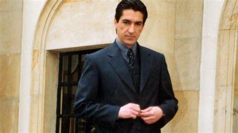 Falleció el actor Luis Fernando Montoya   Cine y Tv ...