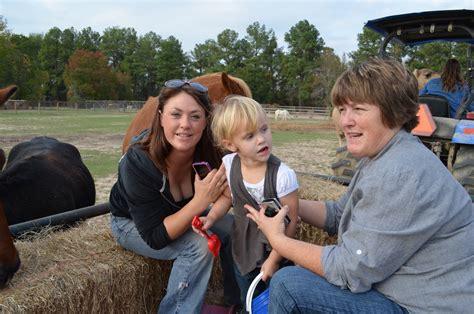 Family Diltz: Jubilee Zoo 2011