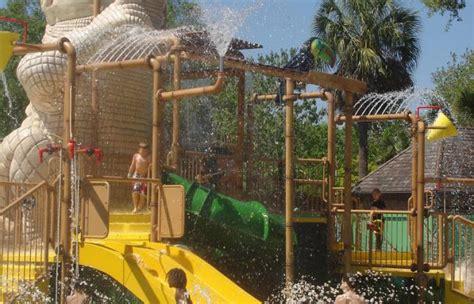 Family Fun and Family Vacation Trip Ideas in Louisiana ...