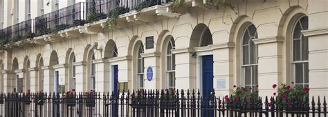 family law firm London