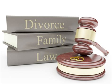 Family law in Edmonton | divorce lawyers | file for ...