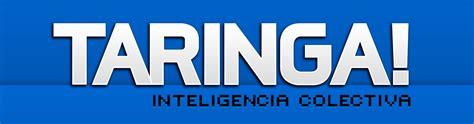Famosos que cumplen años hoy   Info   Taringa!