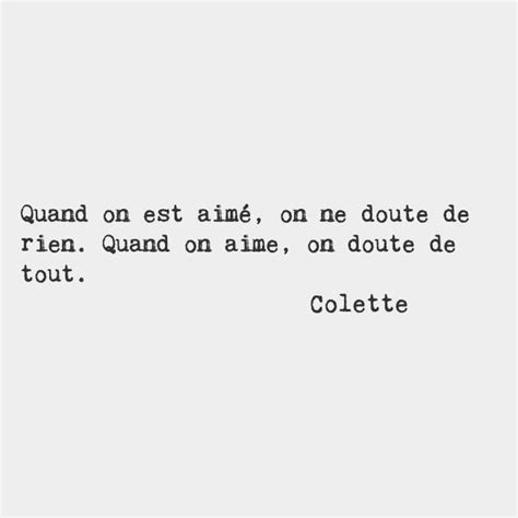famous french sayings   Google Search | French quotes ...