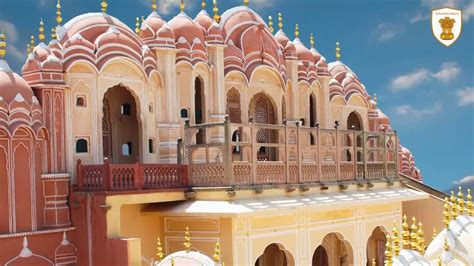 Famous Indian historical Monuments   YouTube