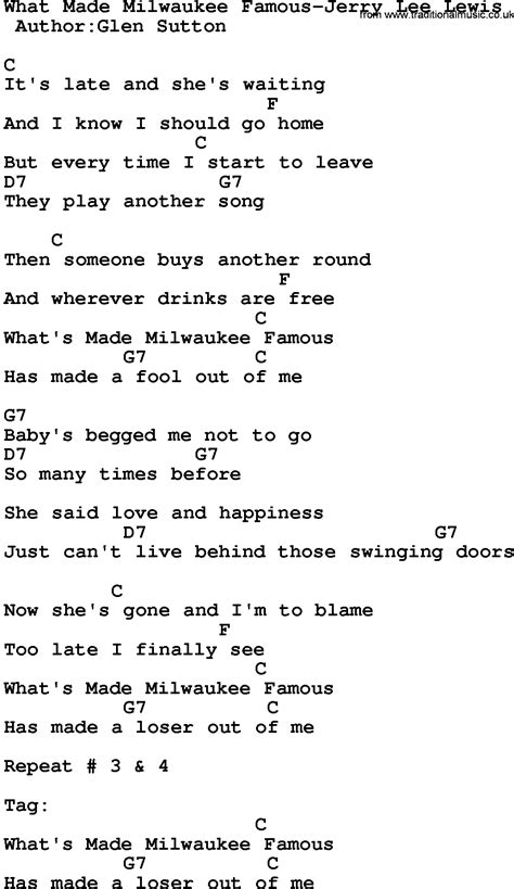 Famous Quotes From Song Lyrics. QuotesGram