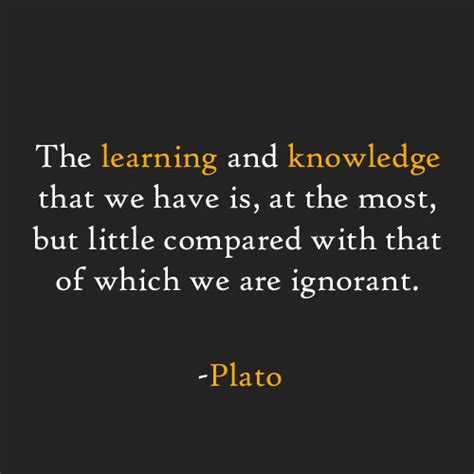 Famous Quotes Of Plato Greek Philosopher. QuotesGram