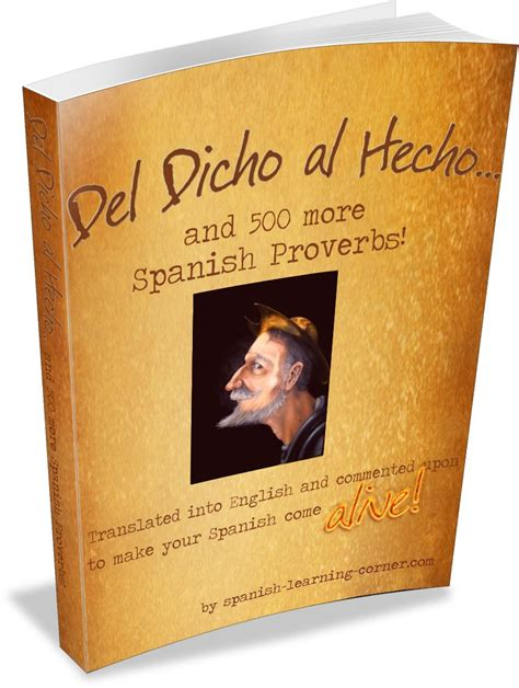 Famous Spanish Quotes Sayings. QuotesGram