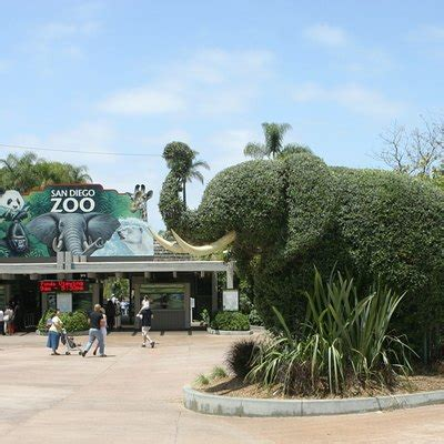 Famous Zoos in Mississippi   USA Today