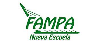 """FAMPA Sevilla """"Nueva Escuela"""" firmó un acuerdo de ..."""