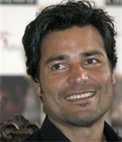 Fan Club Las Tremendas de Chayanne Chile: Preventa de ...