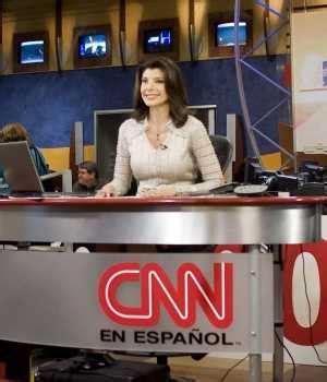 Fanal Cubano: ¿Quién paga CNN en Español?